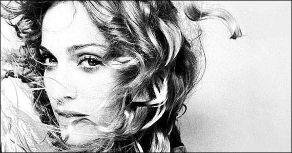 Madonna leva turnê MDNA ao palco do Estádio do Morumbi na terça-feira Eventos BaresSP 570x300 imagem