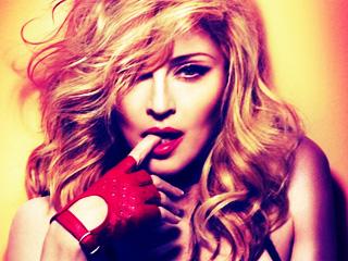 Tickets For Fun explica como comprar ingressos para o show da Madonna em São Paulo Eventos BaresSP 570x300 imagem