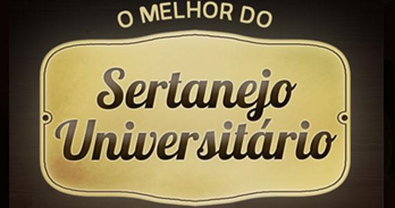 Sábado no Maevva com o melhor do Sertanejo Universitário Eventos BaresSP 570x300 imagem
