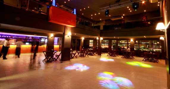 Maevva Bar apresenta o Domingo Premium com atrações especiais Eventos BaresSP 570x300 imagem