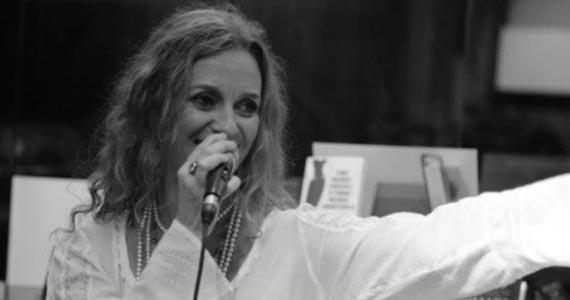Maga Lieri recebe o cantor Léo Maia em show no Tom Jazz Eventos BaresSP 570x300 imagem