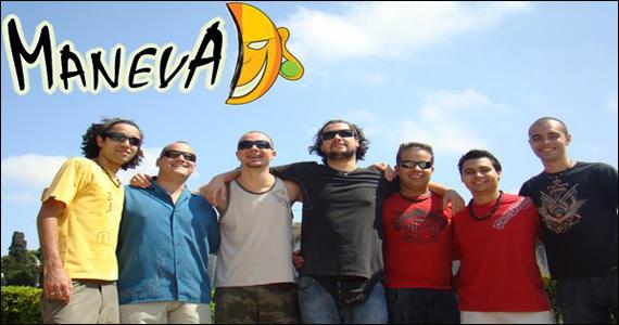 Carioca Club recebe todo o carisma do grupo Maneva Eventos BaresSP 570x300 imagem