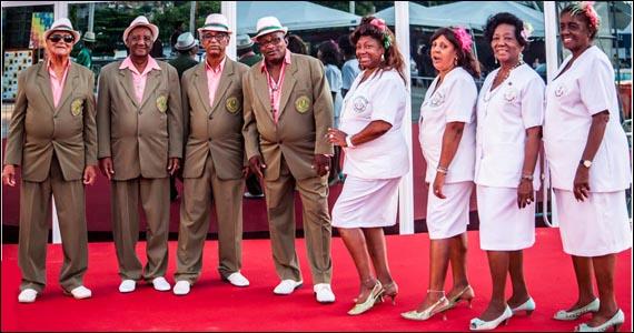Acontece no Sesc Pompeia o show da Velha Guarda da Mangueira Eventos BaresSP 570x300 imagem