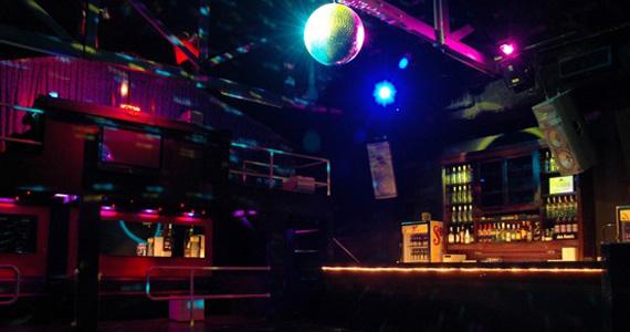A Marcenaria recebe a banda Erculóide na noite de sábado  Eventos BaresSP 570x300 imagem