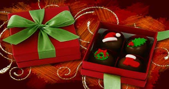 Marechal Food Park realiza Bazar de Natal com muitas atrações Eventos BaresSP 570x300 imagem