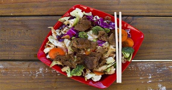 Marechal Food Park realiza Japan Food Fest com o cultura e gastronomia japonesa Eventos BaresSP 570x300 imagem