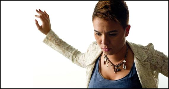 Skyline Hall apresenta o show da cantora e compositora Maria Gadú Eventos BaresSP 570x300 imagem