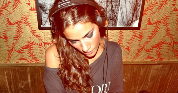 Bar High Line recebe banda Cowbell e DJ Marina Diniz para animar o domingo Eventos BaresSP 570x300 imagem