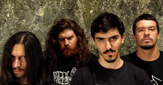 Teatro Mars apresenta o Matanza Beer Festival com rock, chopp e diversão Eventos BaresSP 570x300 imagem