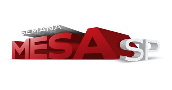 Dalva e Dito recebe a Festa Disco Xepa e encerramento da 10º Edição do Semana Mesa SP Eventos BaresSP 570x300 imagem