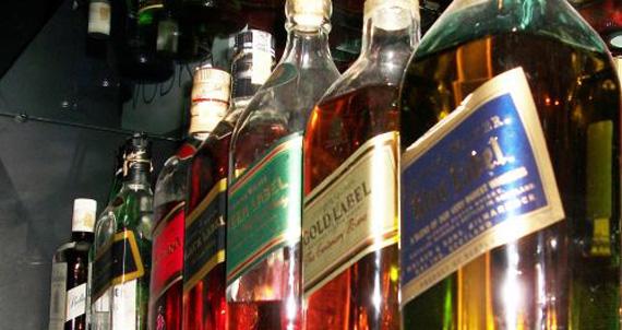 Happy hour com cerveja gelada e petiscos tradicionais no Monte Carlo Bar Eventos BaresSP 570x300 imagem