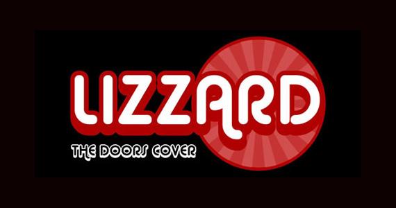 Morrison Rock Bar recebe na sexta a Banda Lizzard e Cover de Pink Floyd - Rota do Rock Eventos BaresSP 570x300 imagem