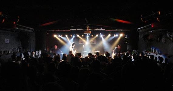 Classic Night com bandas convidadas animando o Morrison Rock Bar Eventos BaresSP 570x300 imagem