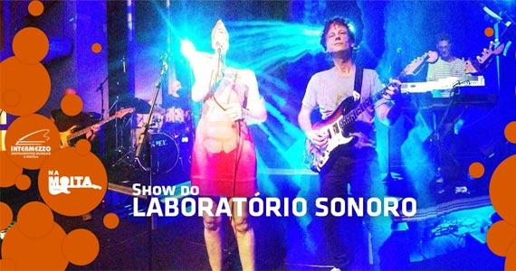 Banda Laboratório Sonoro embala a noite de terça-feira com muita música boa no Na Mata Café Eventos BaresSP 570x300 imagem