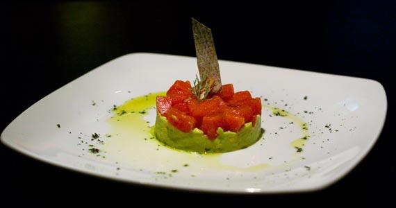 Na Mata Café sob direção de novo chef nova iorquino khahim Johnson Eventos BaresSP 570x300 imagem