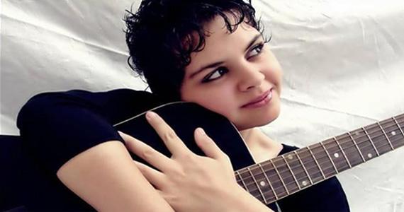 Show da cantora Natalia Smeets no Majestade Café e Lounge Eventos BaresSP 570x300 imagem