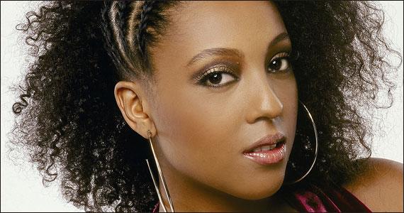 Negra Li se apresenta em show especial no Sesc Vila Mariana Eventos BaresSP 570x300 imagem