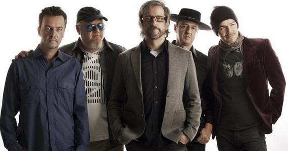 Banda Nenhum e Nós relembra seus hits em shows no Teatro J Safra Eventos BaresSP 570x300 imagem