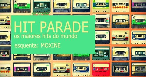 Neu Club realiza a Festa Hit Parede com show da Banda Moxine Eventos BaresSP 570x300 imagem