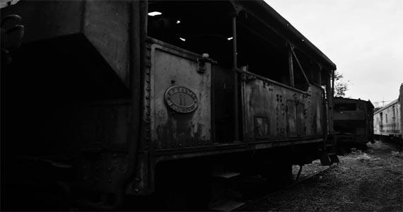Festa de Halloween com tema Trem Fantasma anima o Nos Trilhos no sábado Eventos BaresSP 570x300 imagem
