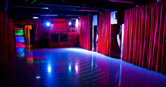Open Bar Club recebe dupla sertaneja e 2 horas de funk neste sábado Eventos BaresSP 570x300 imagem