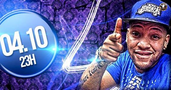 Outlaws recebe MC Tarapi e dupla Lucas & Alexandre neste sábado Eventos BaresSP 570x300 imagem