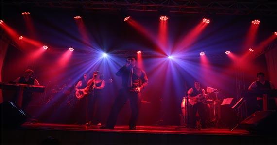 Clube Piratininga realiza Halloween do Dida com show da Banda OverShine e convidados Eventos BaresSP 570x300 imagem