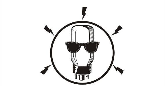 Plexiheads se apresenta na sexta-feira no palco do Ao Vivo Music  Eventos BaresSP 570x300 imagem