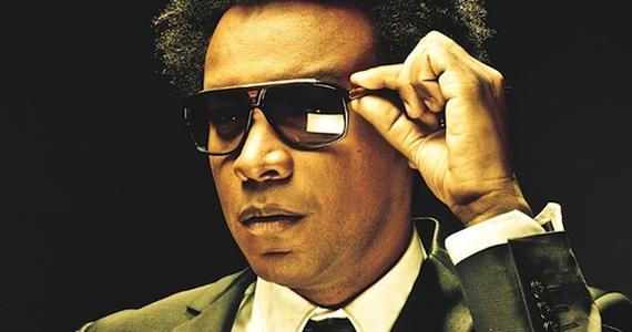 Funk, black music e house nesta segunda-feira na pista da Eazy Eventos BaresSP 570x300 imagem