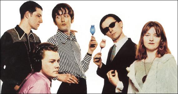 A banda de Pop inglês, PULP, realiza única apresentação no Brasil, na Via Funchal Eventos BaresSP 570x300 imagem
