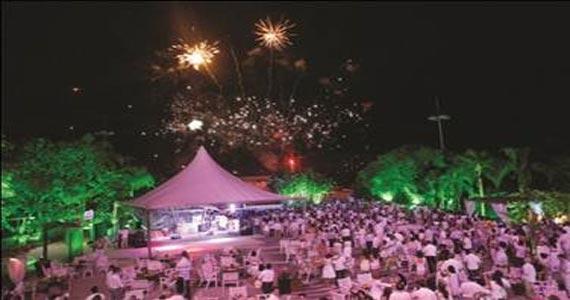 Festa de Reveillon no Paineras do Morumby conta com muitas atrações Eventos BaresSP 570x300 imagem