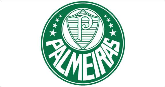Casa Palmeiras retorna para o jogo Atlético-PR x Palmeiras na Casa do Espeto Eventos BaresSP 570x300 imagem