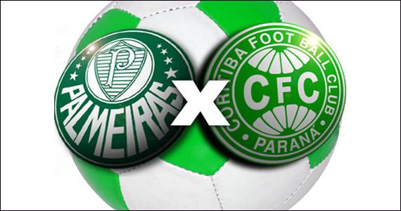Palmeiras cria bar temático na Casa do Espeto para a Final da Copa do Brasil  Eventos BaresSP 570x300 imagem
