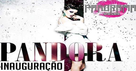 Panorama realiza lançamento da Festa Pandora com muitas atrações Eventos BaresSP 570x300 imagem