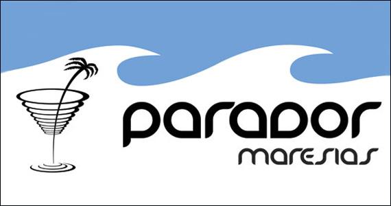 Acontece na sexta-feira a Festa de 2 anos do Parador Maresias Eventos BaresSP 570x300 imagem