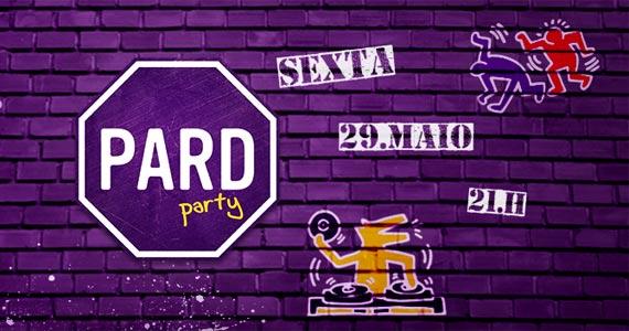 Festa Pard Party conta com muitas atrações no Bar Squat Eventos BaresSP 570x300 imagem