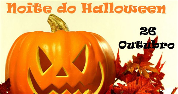 Na sexta-feira o Piove celebra o Halloween com música ao vivo Eventos BaresSP 570x300 imagem
