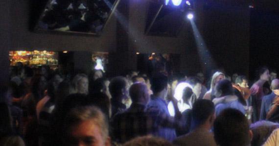 Quinta-feira com banda Kriptonita e convidados na noite do Piove Eventos BaresSP 570x300 imagem