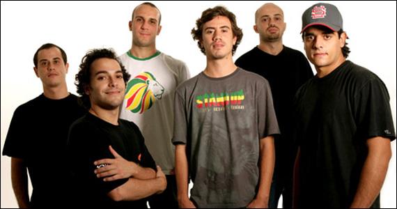 Sesc Belenzinho apresenta novo EP Segue em Frente da banda Planta e Raiz Eventos BaresSP 570x300 imagem