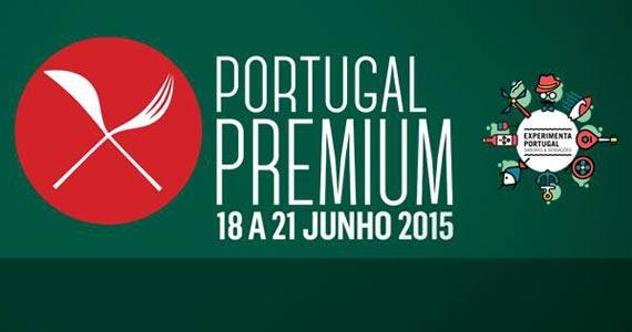 Virada Cultural recebe Portugal Premium com pratos da culinária portuguesa  Eventos BaresSP 570x300 imagem