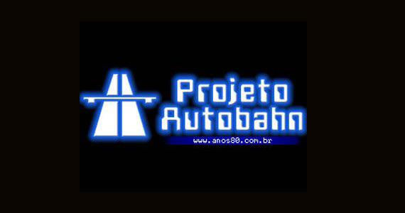 Projeto Autobahn agita a noite de sábado com Mega Festa Anos 80 Eventos BaresSP 570x300 imagem