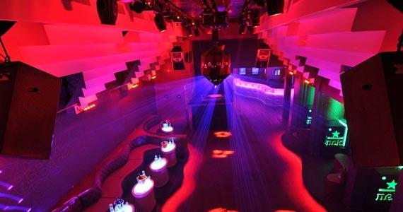 Festa Love Connection D'Ibiza anima a noite da Balada Provocateur Eventos BaresSP 570x300 imagem