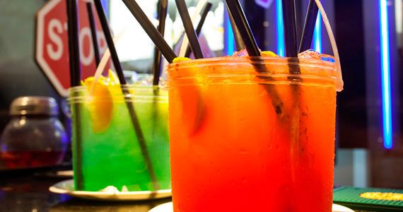 Public Bar e After Bar transmite jogos da Copa com pacotes Open Bar Eventos BaresSP 570x300 imagem