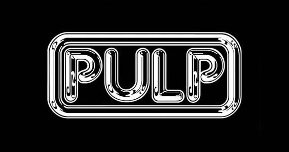 Via Funchal apresenta na quarta-feira o show da banda Pulp  Eventos BaresSP 570x300 imagem