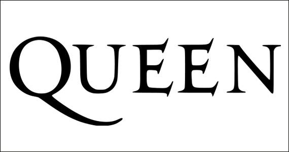 Acontece no Carioca Club o Queen's Day com participação de bandas convidadas Eventos BaresSP 570x300 imagem