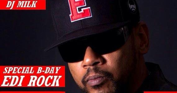 DJs Kefing e Milk comandam o aniversário de Edi Rock nesta Quinta-feira no Quitandinha Bar Eventos BaresSP 570x300 imagem