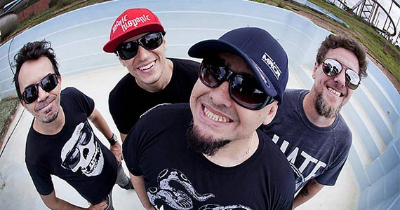 Banda Raimundos agita o Brew Fun Festival do Espaço Monteiro Lobato Eventos BaresSP 570x300 imagem
