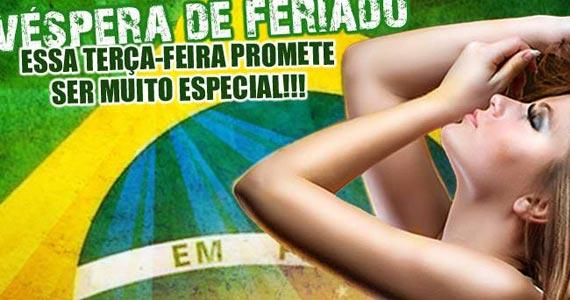 Os lances da copa do mundo jogo Brasil x Alemanha no Rey Castro Eventos BaresSP 570x300 imagem