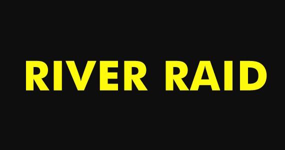 Bar Charles Edward apresenta os sucessos da banda River Raid  Eventos BaresSP 570x300 imagem