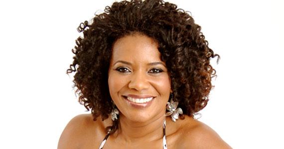 Margareth Menezes apresenta show Para Gil e Caetano no Bar Brahma Centro Eventos BaresSP 570x300 imagem